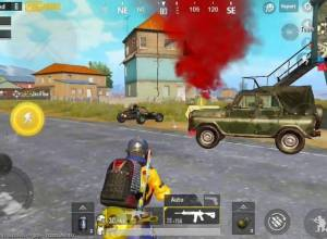 Starving for a final chicken dinner: Telugu PUBG players react to the ban