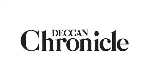 ED attaches Deccan Chronicle Holdings properties worth Rs 112.15 Cr in loan fraud