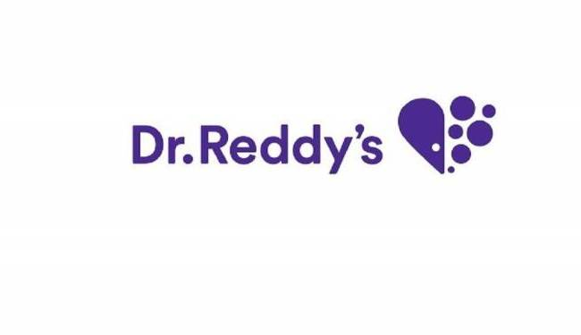 Dr. Reddy's Laboratories appoints new chief financial officer