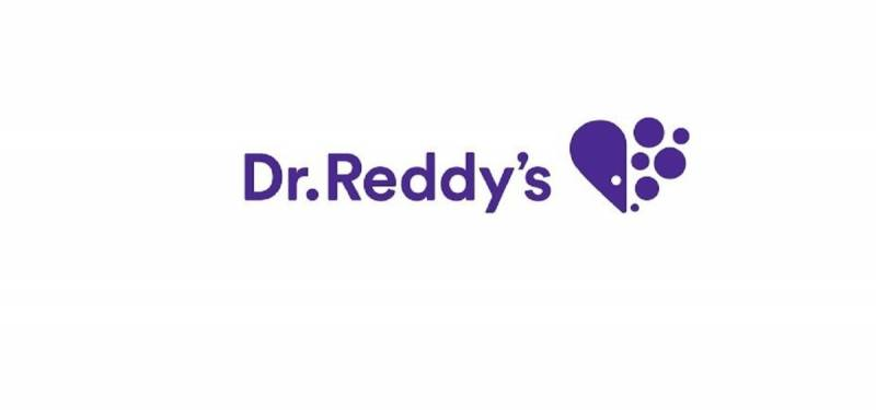 Dr. Reddys Laboratories appoints new chief financial officer