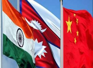 Explained: Nepal- China-Pakistan Nexus