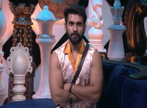 Bigg Boss Telugu Season 4: All eyes on eliminations