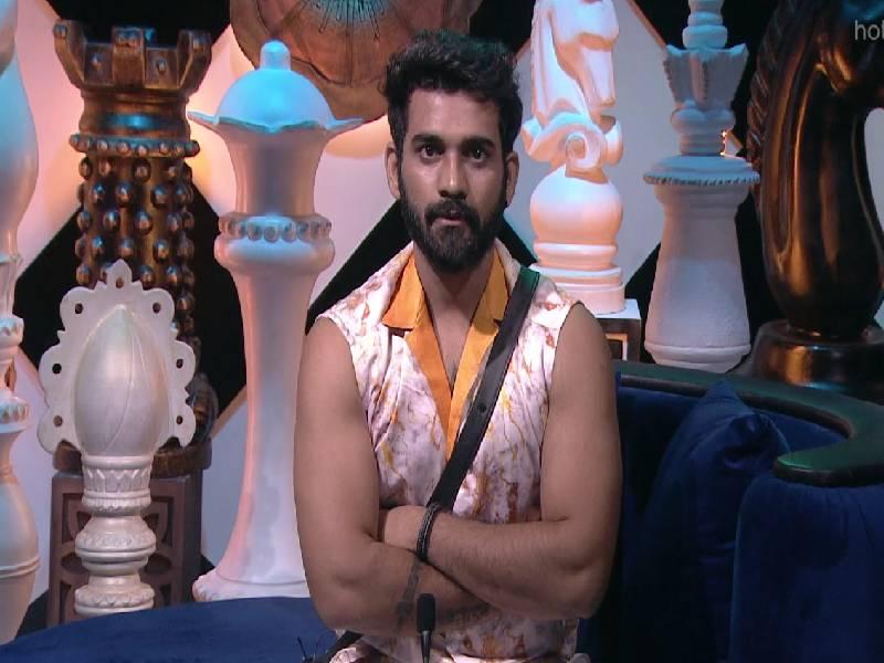 Bigg Boss Telugu Season 4: All eyes on eliminations