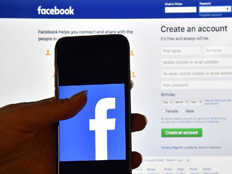 Facebook friend dupes retd. naval officer of Rs 1.6 crore in Vizag