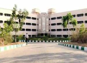 Smart City Research Centre in IIIT-Hyd to augment quality urban living