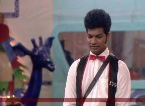 Bigg Boss Telugu, Episode 31: Secret task to `assistant manager' Avinash