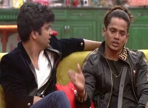 Bigg Boss Telugu Episode 33: `Overconfident' Mehaboob receives brickbats from netizens
