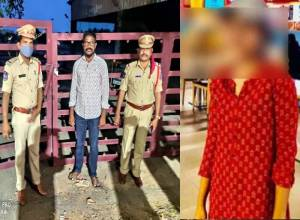 Death of BTech Student: Rachakonda cops arrested owners of Hasten Go-Karting