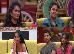 Bigg Boss Telugu: All eyes on this week eliminations