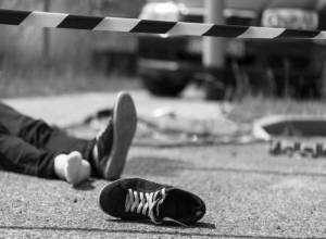 15 people die in 84 road mishaps in a week in Cyberabad PS limits