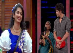 Bigg Boss Telugu: Sujatha eliminated, Gangavva leaves Bigg Boss house due to ill health