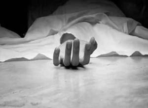 Pregnant teen dies after her mother tries to deliver her baby in Jagtial