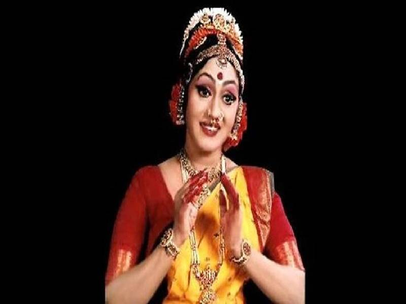 Eminent Kuchipudi dancer Shobha Naidu passes away, fans in shock