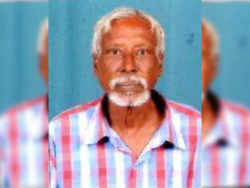 Hyderabad Rains: Missing postman's body found in Nagole lake after 48 hrs