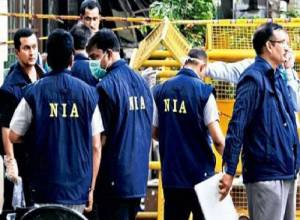 15 ISIS terrorists, including 3 from Hyderabad, sentenced by NIA court