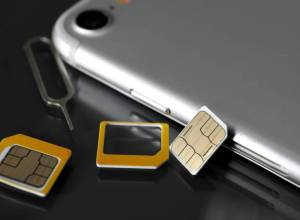 3 accused in SIM swap cases brought to city