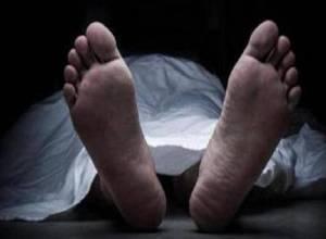 23YO law student `murdered' at boyfriend's home in Yakutpura