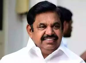 Telangana Rains: Tamil Nadu announces Rs 10 Cr and relief material