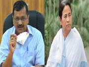 Telangana flood: Arvind Kejriwal announces Rs. 15 crore relief fund, Mamata Banerjee Rs. 2 crore