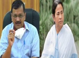 Telangana flood: Arvind Kejriwal announces Rs. 15 crore relief fund, Mamata Banerjee Rs. 2 crore