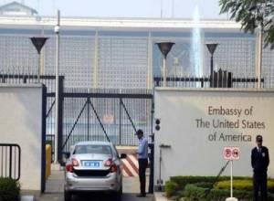 Renew of visa may take time: US embassy
