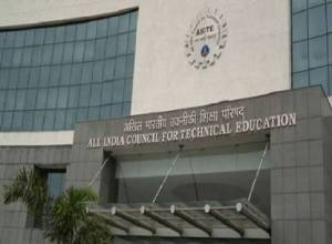 AICTE extends last date of admission for first year Engineering, Technical courses to November 30