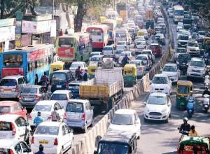 Jagan emulates reel-life avatar of Mahesh Babu, announces hefty fines for traffic violations
