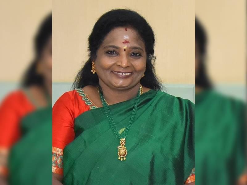 National Medical Commission aims at bringing accountability and affordability: Tamilisai Soundararajan