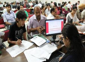 TSCHE extends last dates for DOST admissions in Telangana