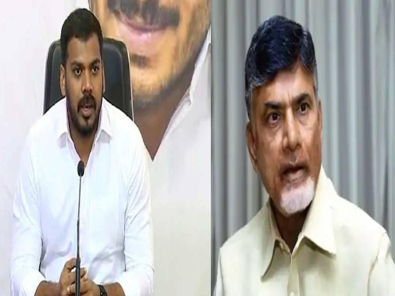 AP irrigation minister Anil Kumar tears apart TDP stance on Polavaram