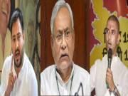 Explainer: All about Bihar legislative election