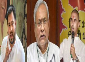 Explainer: All about Bihar legislative assembly election