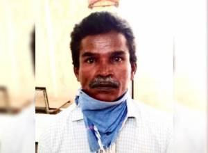 Man gets life sentence for killing mother