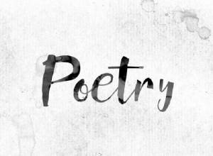 A course to appreciate Urdu poetry from November 1