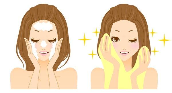 Homemade Face Washes For Acne
