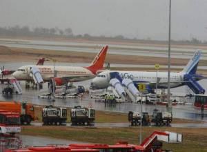 43YO missing Indigo Airlines engineer's body found at Gaganpahad