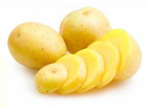 Potato Benefits: 10 Reasons to Start Loving Potatoes Even More!